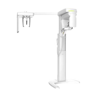 Machine, Sink Faucet, Lamp