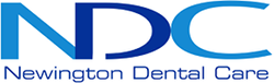 Newington Dental Care | Dentist in Newington