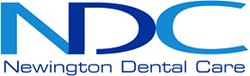 Newington Dental Care | Dentist in Newington